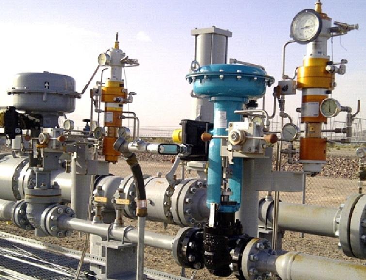 single port control valves cvs control valves total valve
