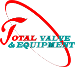 Total Valve & Equipment